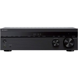 Equipo Música Sony STR-DH590 5.2 Canales HDR Surround
