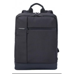 Maletín para Portátil Xiaomi Business Backpack Negro 15.6""