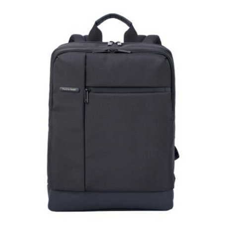 xiaomi-business-backpack