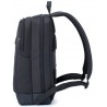 xiaomi-business-backpack-2
