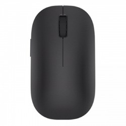 Ratón Xiaomi Mi Wireless Mouse Black 1200DPI WIFI