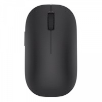 xiaomi-mi-wireless-mouse-black