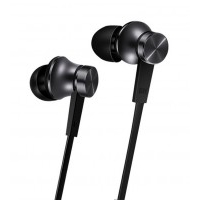 xiaomi-headphones-basic-negro
