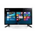 npg-smart-tv-android-22