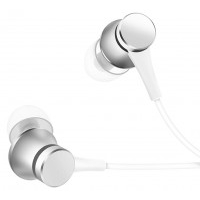 xiaomi-in-ear-headphones-basico-plata