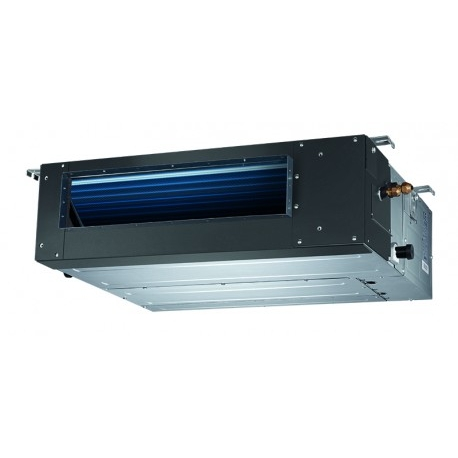coolwell-ctbe-120-k