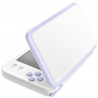 nintendo-new-2ds-xl-blanco-tomodachi