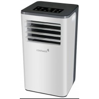 coolwell-pac-9-co