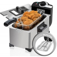 cecotec-cleanfry-3-l-full-inox