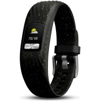 garmin-vivofit-4-speckled-black