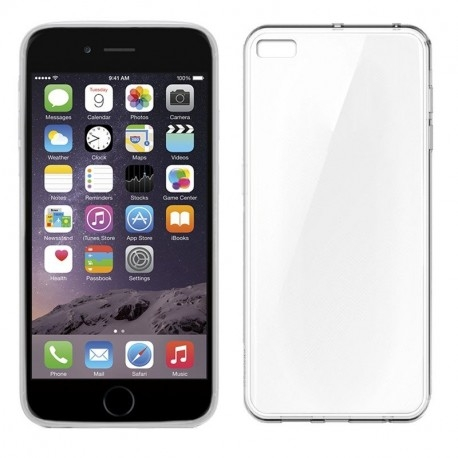 cool-accesorios-silicona-iphone-6-plus-6s-plus-transparente