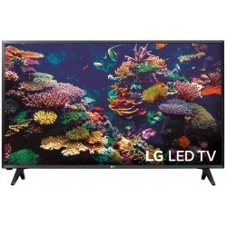 "Televisor LG 32LK500BPLA 32"" HD Ready LED NEGRO USB"
