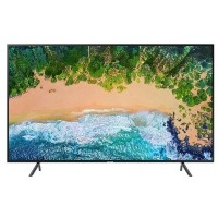 tv-led-13970cm55-t-55nu7172-uxxh-4k-uhd-smart-tv-dvb-t2-cs2