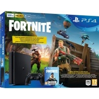 sony-ps4-500gb-fortnite