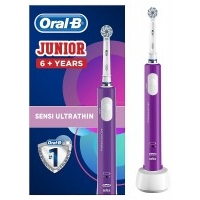 braun-oral-b-d16-junior-morado