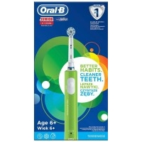 braun-oral-b-d16-junior-verde