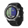 garmin-fenix-5-plus-gris