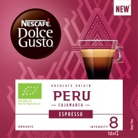 dolcegusto-absolute-origin-peru