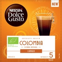 dolcegusto-absolute-origin-colombia