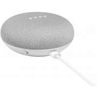 google-home-mini-tiza-2018