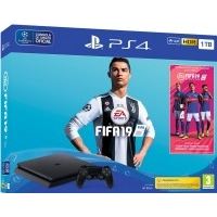 sony-ps4-slim-1tbfifa-19