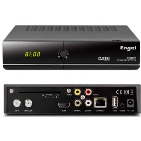 engel-rs-8100-y-2