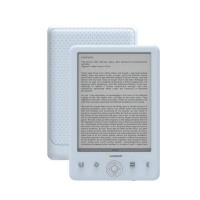 sunstech-ebi8ltouch-blanco