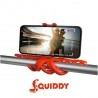 squiddy-multi-rojo