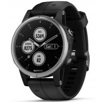 garmin-fenix-5s-plus-gps