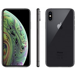 Móvil Móvil Apple IPHONE XS 512GB GRIS 2.658MAH A12 Bionic