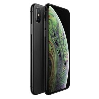 apple-iphone-xs-max-256gb-gris