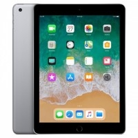 apple-ipad-new-32gb-wifi-cellular-gris