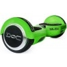 nilox-dock-lime-green-65-3