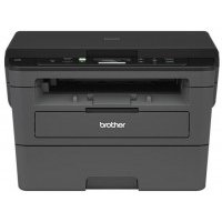 brother-dcpl2530dw