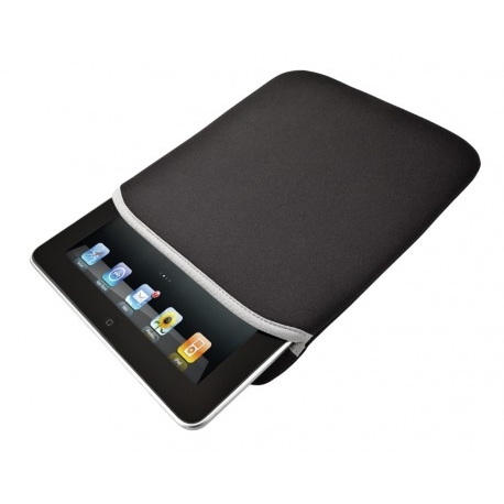 funda-tablet-trust-10-soft-18362
