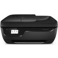 hp-officejet-3833