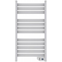 cecotec-ready-warm-9000-blanco