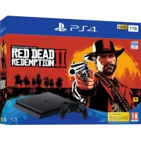sony-ps4-1tb-slim-rdr2