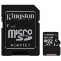 kingston-64gb-adap-clase-10