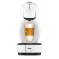 delonghi-colors-edg355w1