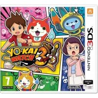 nintendo-yo-kai-watch-3
