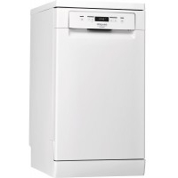 ariston-hotpoint-hsfc-3m19-c
