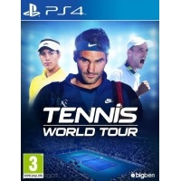 sony-tennis-world-tour