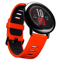 xiaomi-amazfit-pace-red