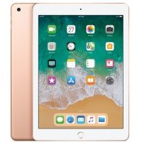 apple-ipad-new-128gb-wifi-oro