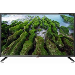 Televisor Sunstech 32SUNZ1TS LED Negro HDReady A