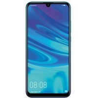 huawei-p-smart-2019-ds-azul