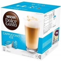 dolcegusto-cappuccino-ice