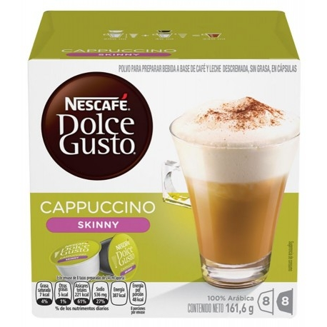dolcegusto-cappuccino-light