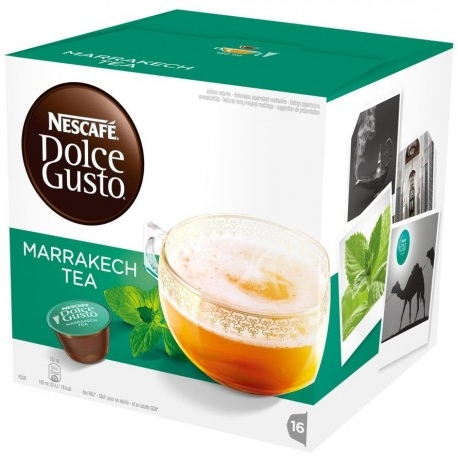 dolcegusto-marrakesh-tea